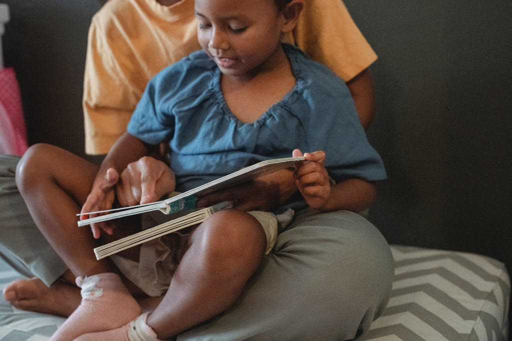 10 Spanish Language Books Worth Reading to Your Little One