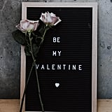 The Cutest Valentine's Day Wallpapers For Your Phone