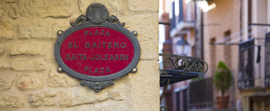 Spain Is Renaming Streets After Women For 1 Simple Reason