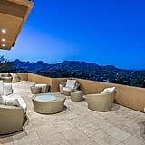 Alicia Keys and Swizz Beatz's Arizona Vacation Home