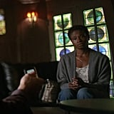 Adina Porter as Sally Freeman in Season 1