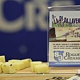 Rogue Creamery La-Di-Da Lavender