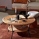 Mikko Coffee Table