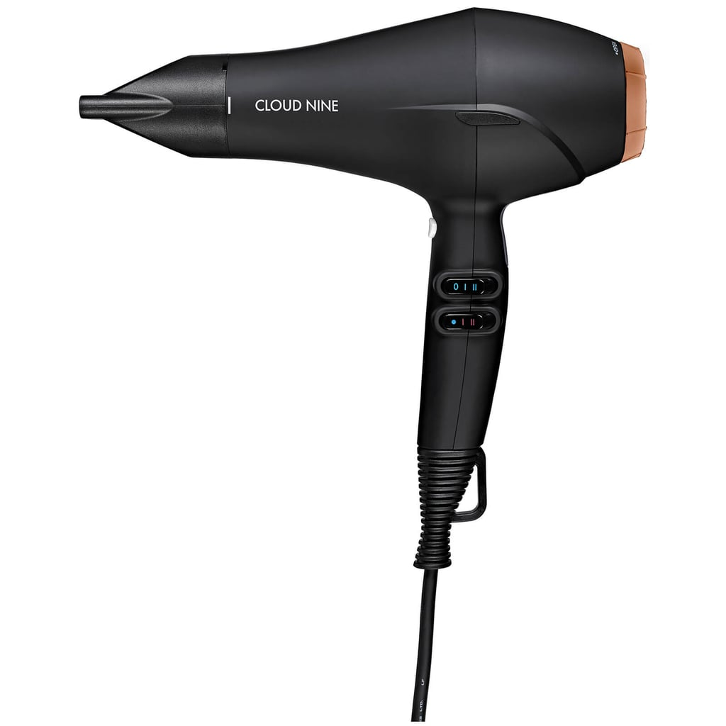 Best UK Hair Dryers According to Hairstylists and Editors