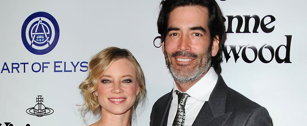 Amy Smart and Carter Oosterhouse Are Selling Their LA Home — and It's What HGTV Dreams Are Made Of