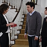 How I Met Your Mother Final Season: See the Premiere Pics!