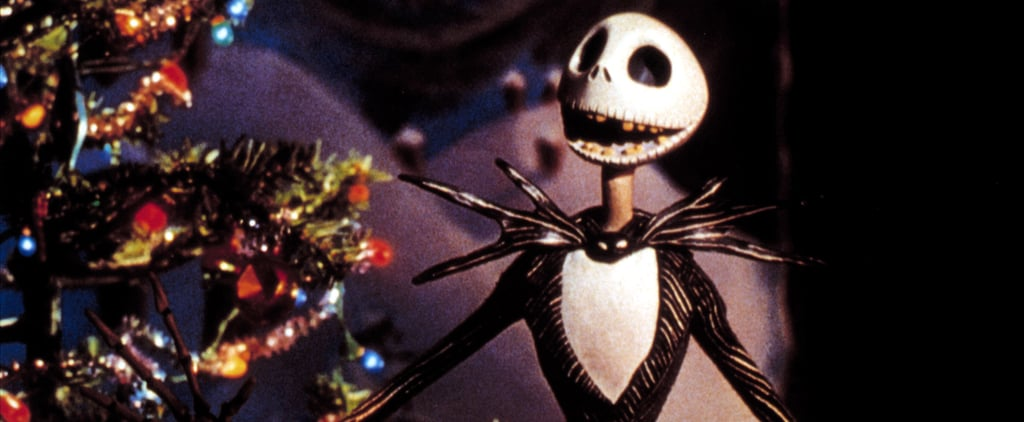 Nightmare Before Christmas Costumes to Buy