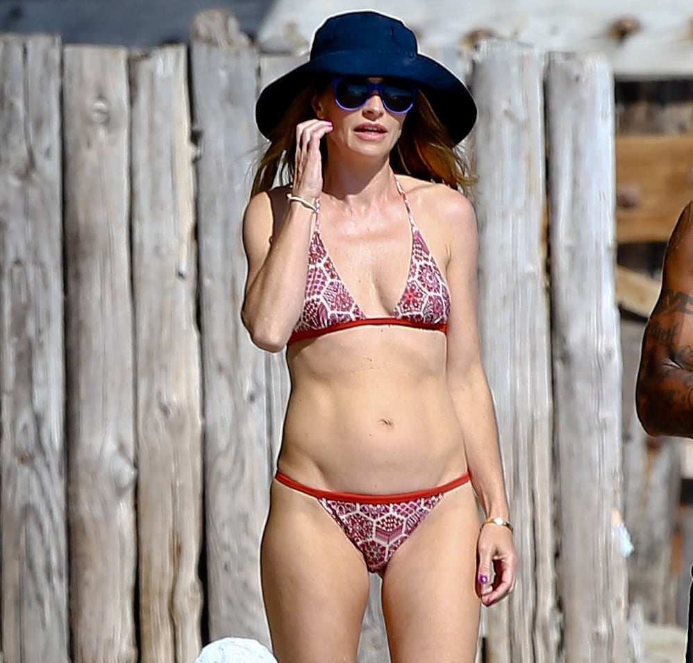 Bikini Rebecca Gayheart naked (61 photo), Ass, Leaked, Instagram, lingerie 2015