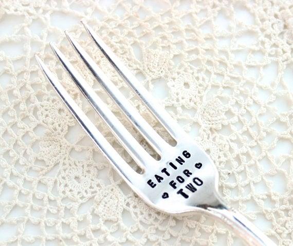 Custom Cutlery