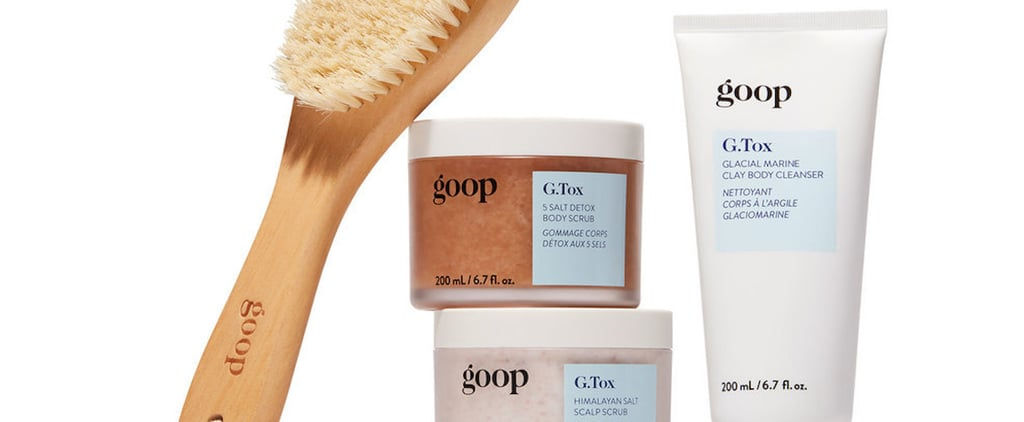 Best Scrubs For Face, Body, Lips, and Scalp