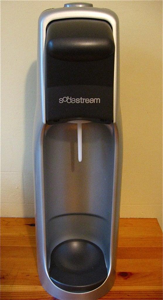 SodaStream System