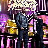 When They Cohosted the 2016 MTV Movie Awards and Completely Crushed It