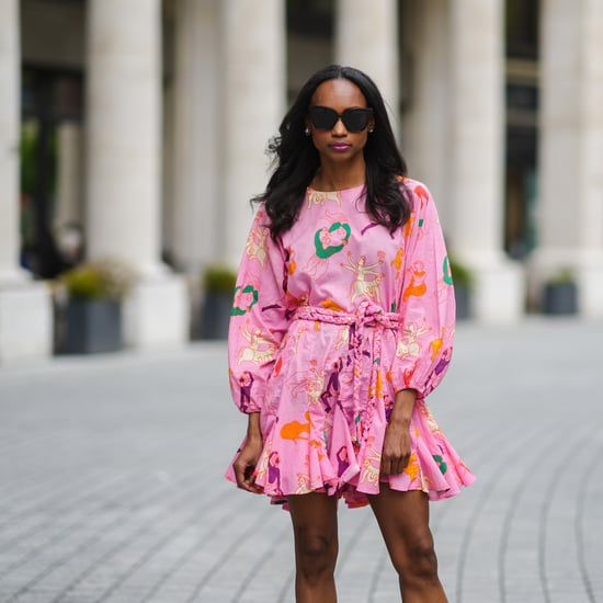 Best Summer Dresses on Sale 2021