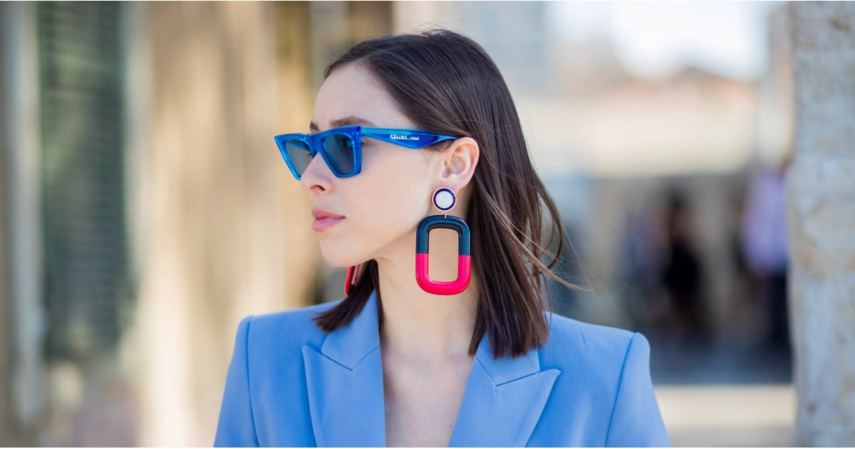 Jewelry Trends 2018 | POPSUGAR Fashion