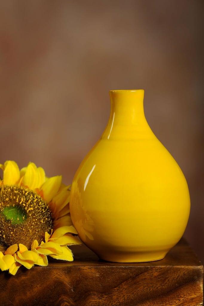 Ceramic Oil Dispenser