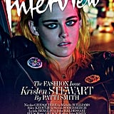 "Kristen Stewart Is ""Endlessly F*cking Proud of"" Her Role in Twilight"