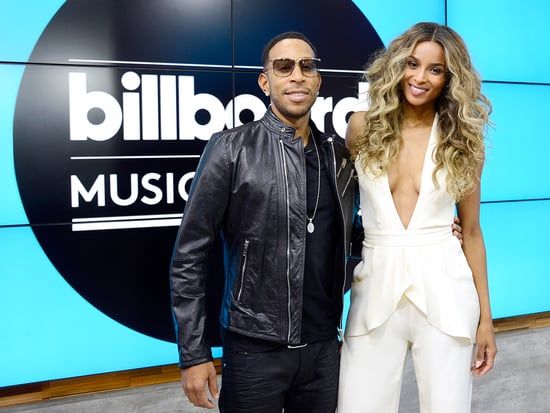 Everything You Need to Know About the Billboard Music Awards