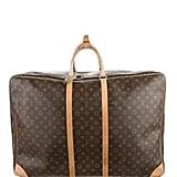 Louis Vuitton Monogram Sirius 70 ($945)