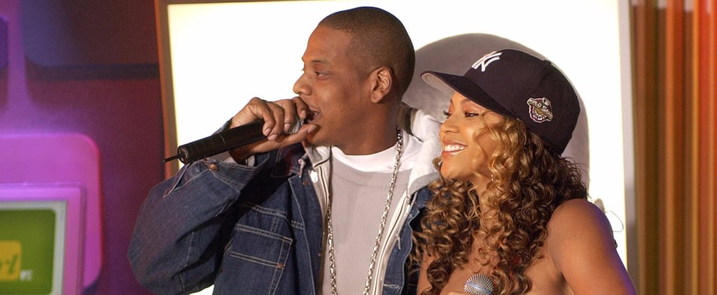 Beyoncé and Jay Z: A Detailed Timeline of Their Private Yet Prominent Romance