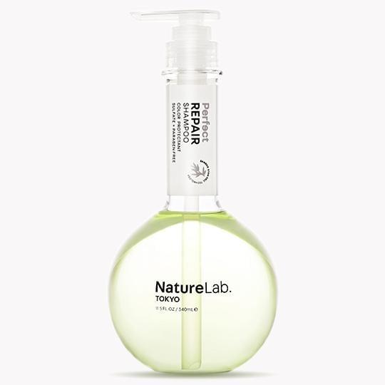 NatureLab. Tokyo Repair Shampoo