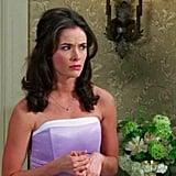 Abigail Spencer (Season 6, Episode 16)