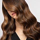 What Is Blonde Espresso Hair Colour?