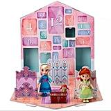 disney toy story 4 movie advent calendar best christmas. Black Bedroom Furniture Sets. Home Design Ideas