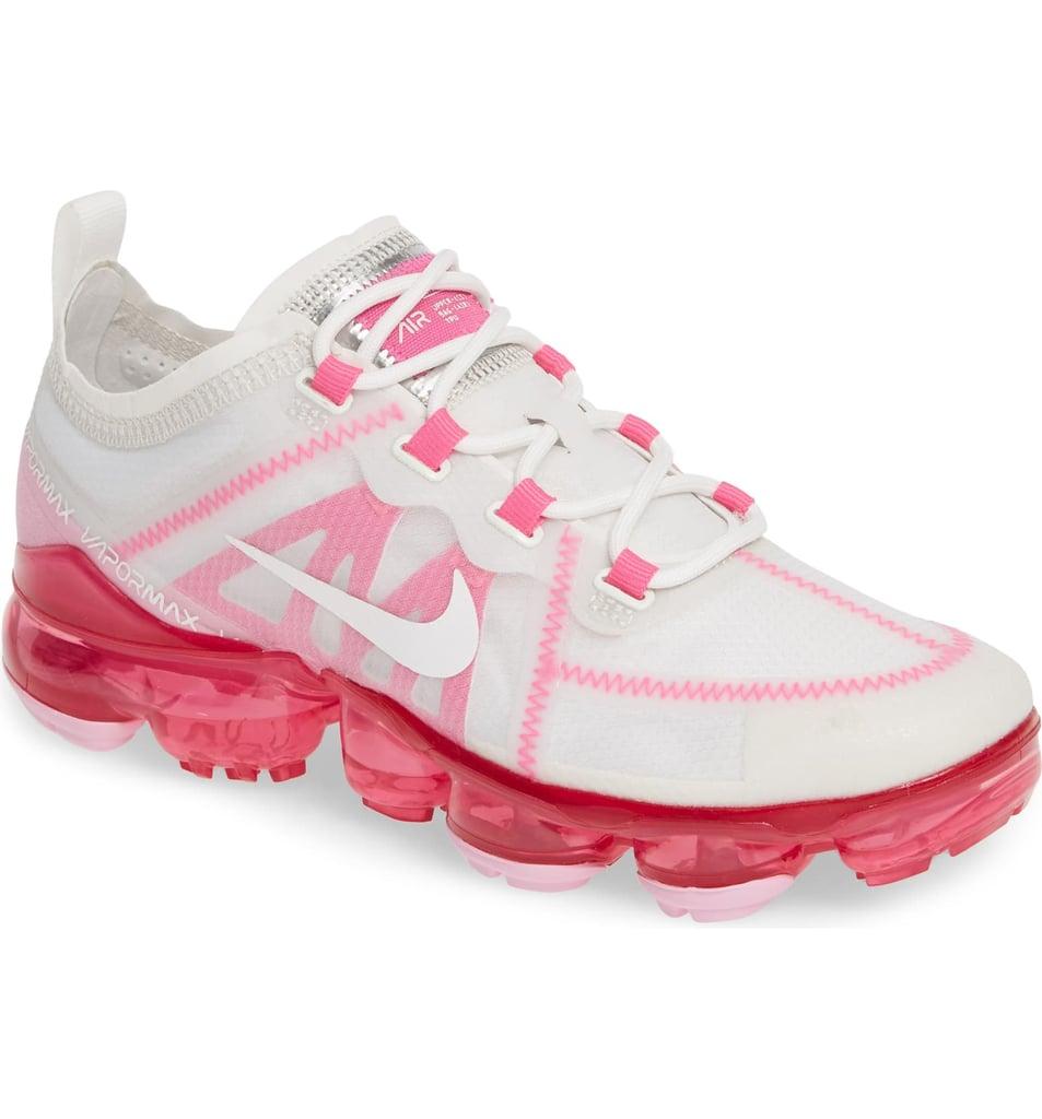 Nike Air VaporMax 2019 Running Shoes