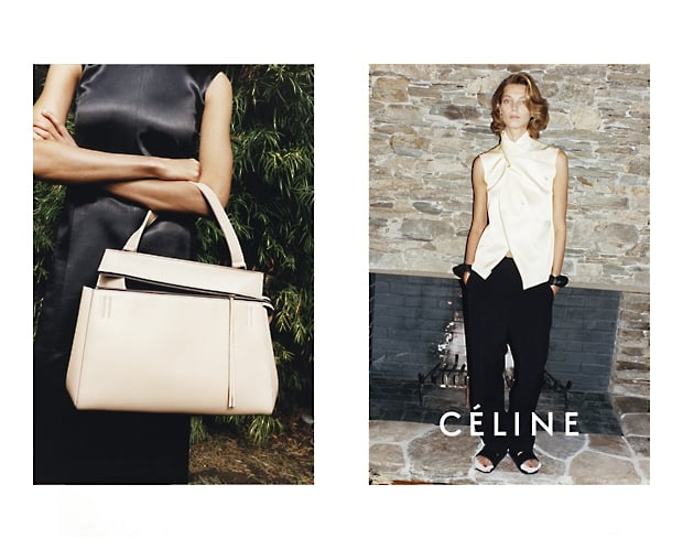 Céline Spring 2013