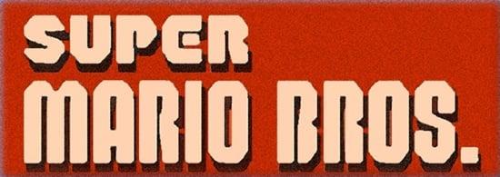 Shigeru Miyamoto's Favorite Mario Game