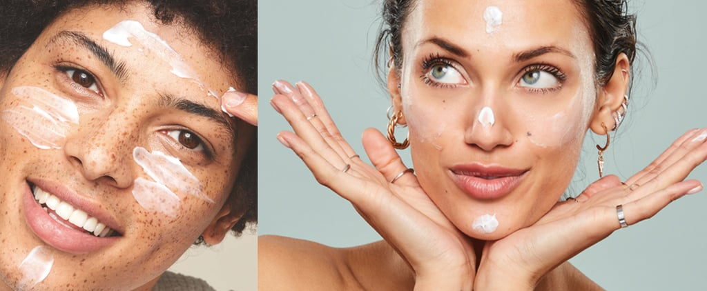 Inexpensive, Lightweight Moisturizers Perfect For Summer