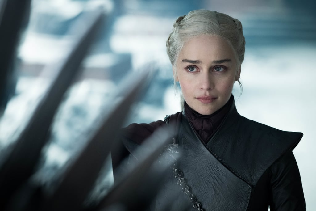 All the Ways Game of Thrones Failed Women in Its Final Season