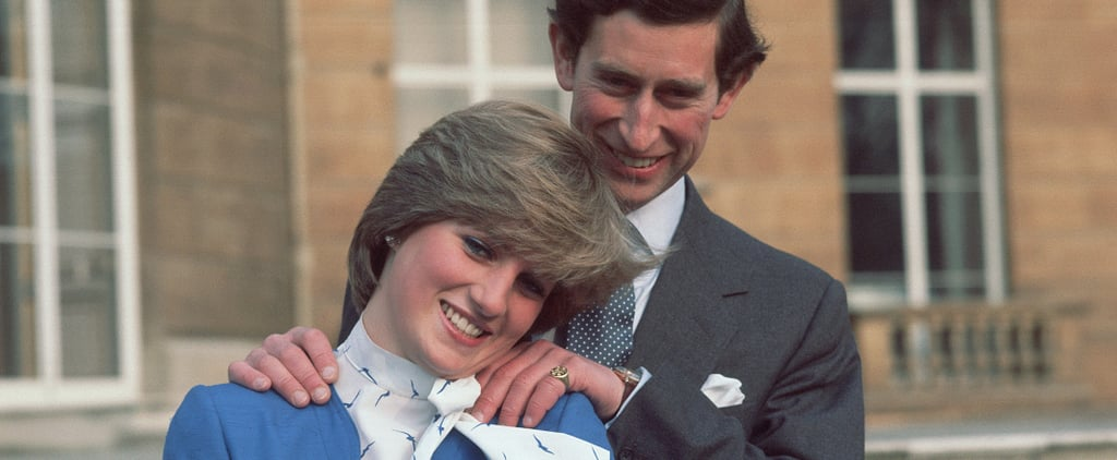 The Odd Way Prince Charles Proposed to Diana Says a Lot About How Their Marriage Turned Out