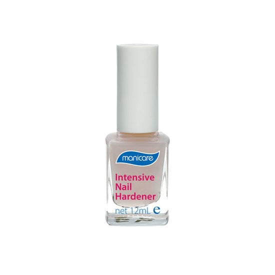 Nail Strengtheners to Use For Strong Nails | POPSUGAR Beauty Australia