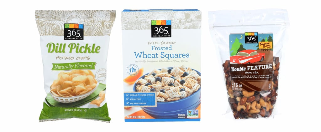 30 of the Best Whole Foods Products You Can Order on Amazon Right Now