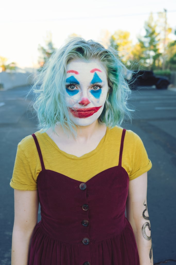Halloween Costume Ideas Inspired by TikTok Trends