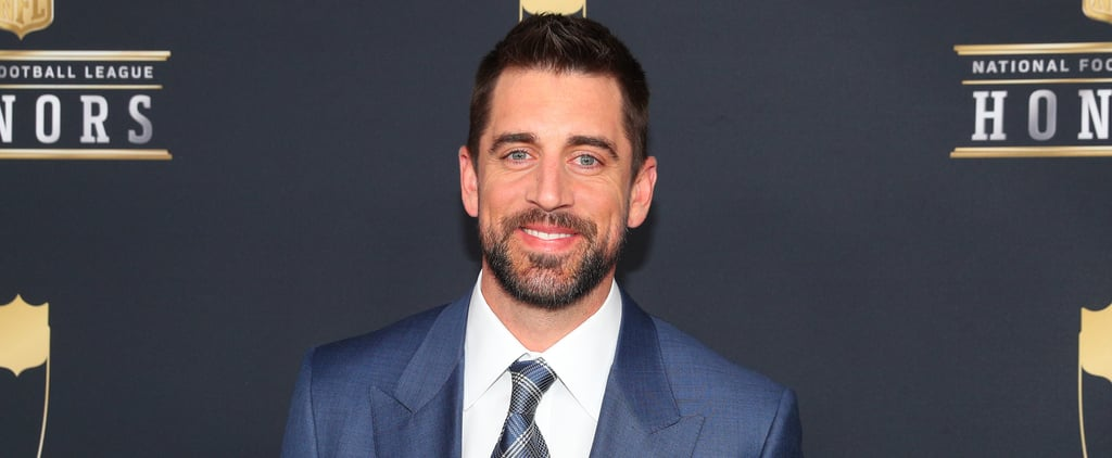 When Is Aaron Rodgers Guest Hosting Jeopardy?