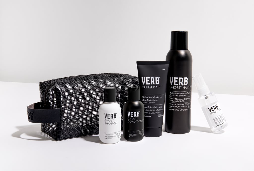Verb Holiday Ghost Kit