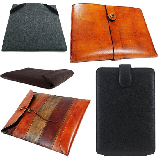 Xoom Tablet Cases