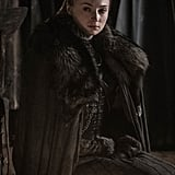 Game of Thrones Season 8 Episode 3 Photos