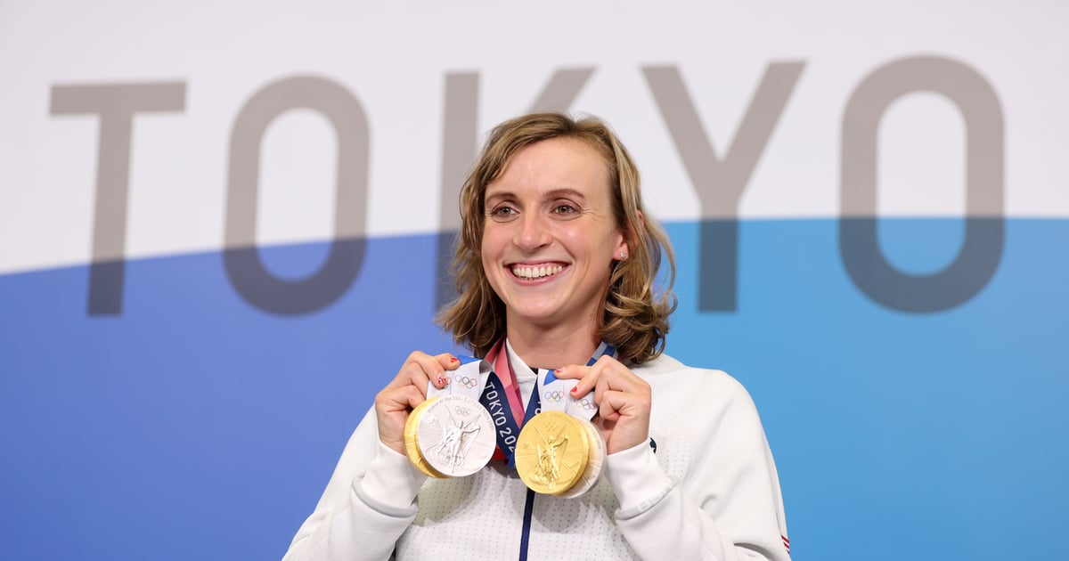 Politicians, Athletes, and More Celebrate Katie Ledecky After Historic Olympic Win.jpg