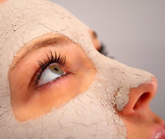 Spa-tacular Treatments