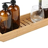 Mind Reader Bathroom Shower Organizer