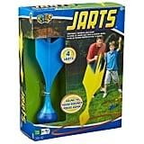 Jarts Lawn Darts