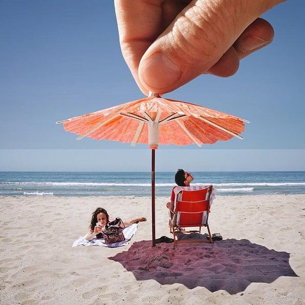 Drink-Umbrella-Beach-Umbrella.png