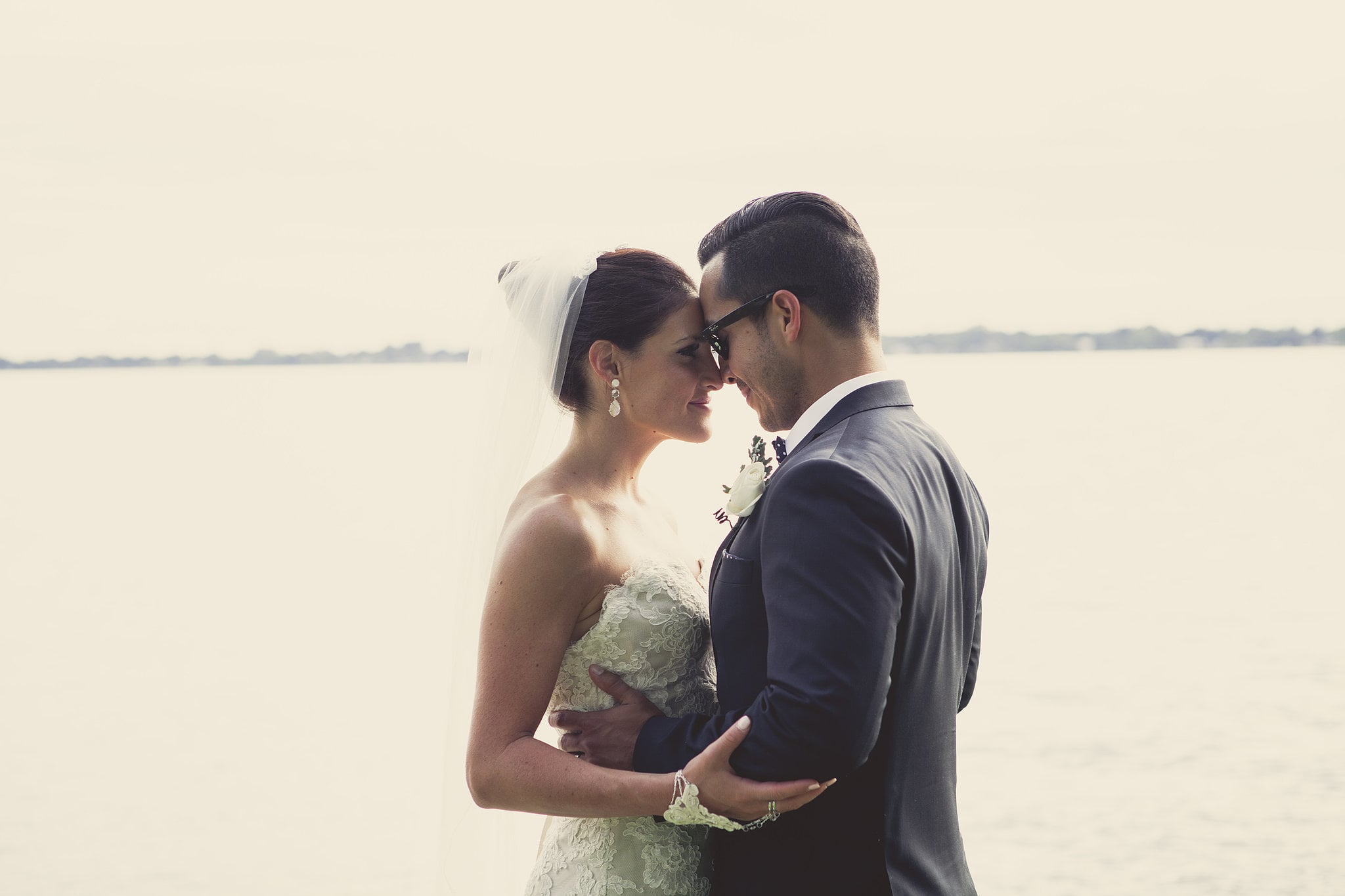 1 Dance Wedding Songs.Wedding First Dance Song Tips Popsugar Entertainment