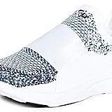 APL Techloom Bliss Sneakers