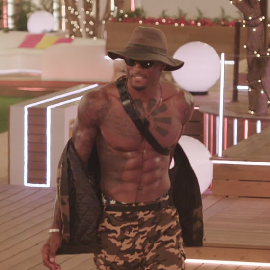 Ovie's Best Moments of Love Island 2019