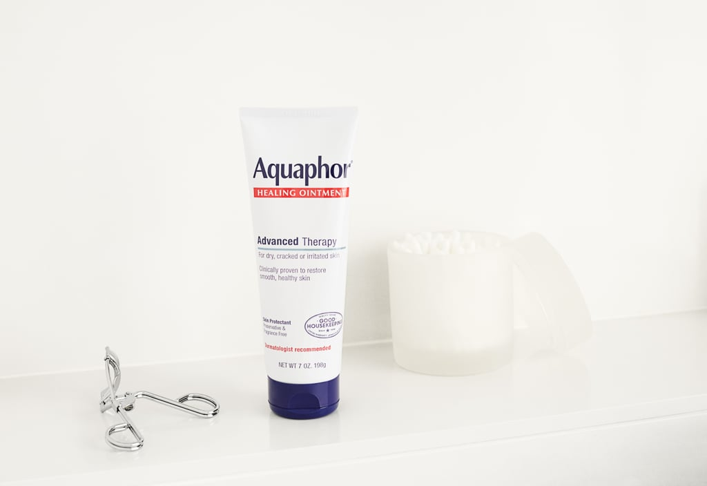 Check out more from Aquaphor