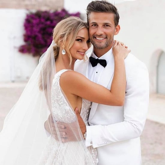 Which Australian Bachelor Couples Are Married?